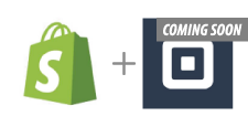 Connect Shopify and Square Point of Sale