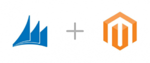 integrate-microsoft-dynamics-rms-and-magento