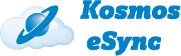 kosmos-esync-logo-web