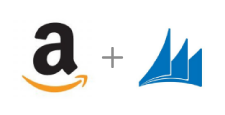 Connect Amazon and Microsoft Dynamics RMS