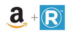 Connect Amazon and Revel Systems