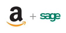 Connect Amazon and Sage ERP X3