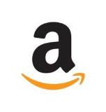 Amazon Connections