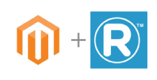 Connect Magento and Revel Systems