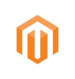 Magento Connections