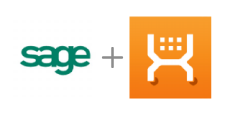 Connect Sage 100 ERP and X-Cart Classic
