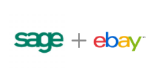 Connect Sage ERP X3 and eBay