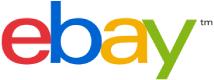 ebay-integrations