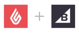 integrate-lightspeed-retail-bigcommerce