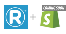 Connect Revel Systems and Shopify