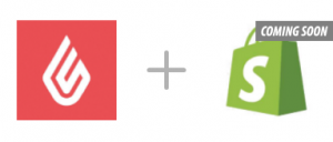 integrate-lightspeed-retail-shopify