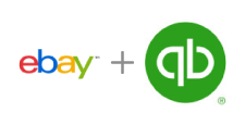 Connect eBay and Quickbooks Point of Sale