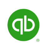 Quickbooks Cloud Point of Sale Connections
