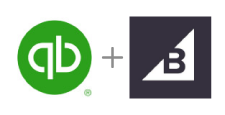 Connect Quickbooks Point of Sale and BigCommerce
