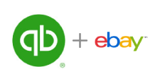 Connect Quickbooks Point of Sale and eBay