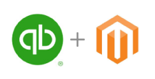 Connect Quickbooks Point of Sale and Magento