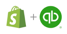 Connect Shopify and Quickbooks Point of Sale