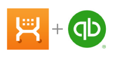 Connect X-Cart Classic and Quickbooks Point of Sale