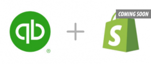 integrate-quickbooks-pos-and-shopify