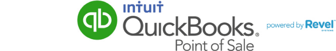 Quickbooks iPad Point of Sale Integration