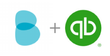 connect-bigcommerce-and-quickbooks-pos