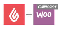Connect Lightspeed Retail and WooCommerce