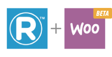 Connect Revel Systems and WooCommerce