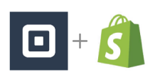 Connect Square POS and Shopify