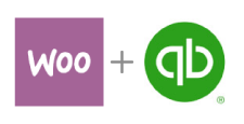 Connect WooCommerce and Quickbooks Point of Sale