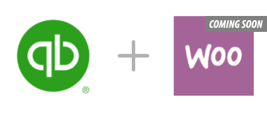 Connect Quickbooks POS and WooCommerce