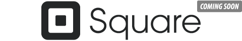 Square POS Integration
