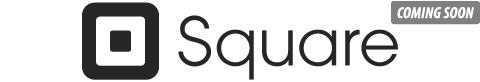 Square POS Integration