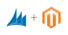 Connect Microsoft Dynamics RMS and Magento