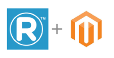 Connect Revel Systems and Magento