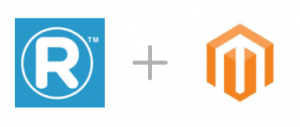 integrate-revel-systems-and-magento