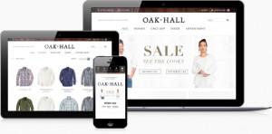 responsive-web-site-design