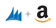 Connect Microsoft Dynamics RMS and Amazon