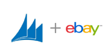 Connect Microsoft Dynamics RMS and eBay