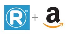 Connect Revel Systems and Amazon