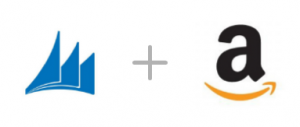 integrate-microsoft-dynamics-rms-and-amazon