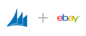 integrate-microsoft-dynamics-rms-and-ebay