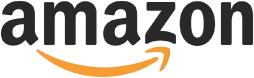 amazon-integrations