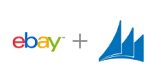 Connect eBay and Microsoft Dynamics RMS