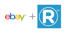 Connect eBay and Revel Systems