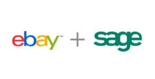 Connect eBay and Sage ERP X3