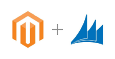 Connect Magento and Microsoft Dynamics RMS
