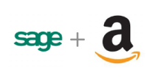 Connect Sage ERP X3 and Amazon