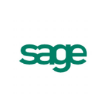 Sage ERP X3 Connections