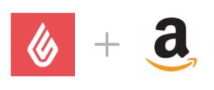 integrate-lightspeed-retail-and-amazon