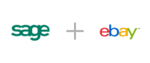 integrate-sage-100-erp-and-ebay